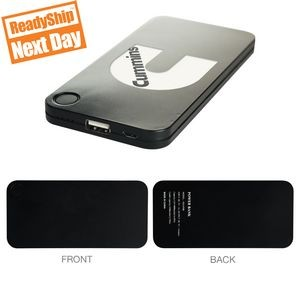 P4000 Glow Power Bank